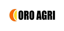 Oro_Agri.png