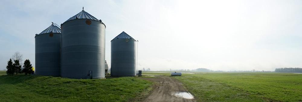 silos-full